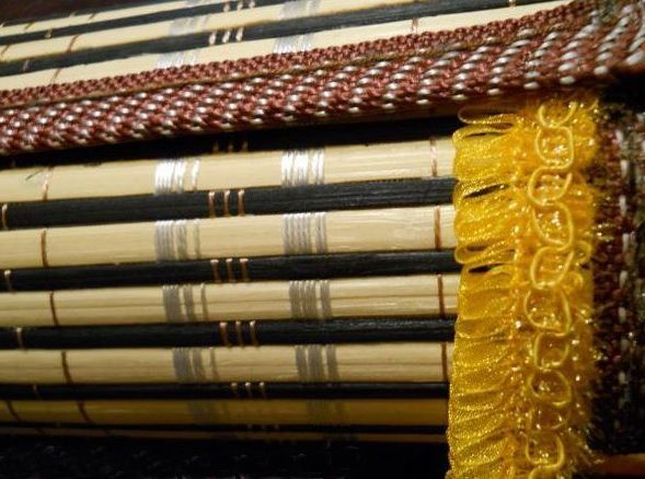 Как сделать футляр для рукоделия из бамбуковой салфетки-7-jpg.7757