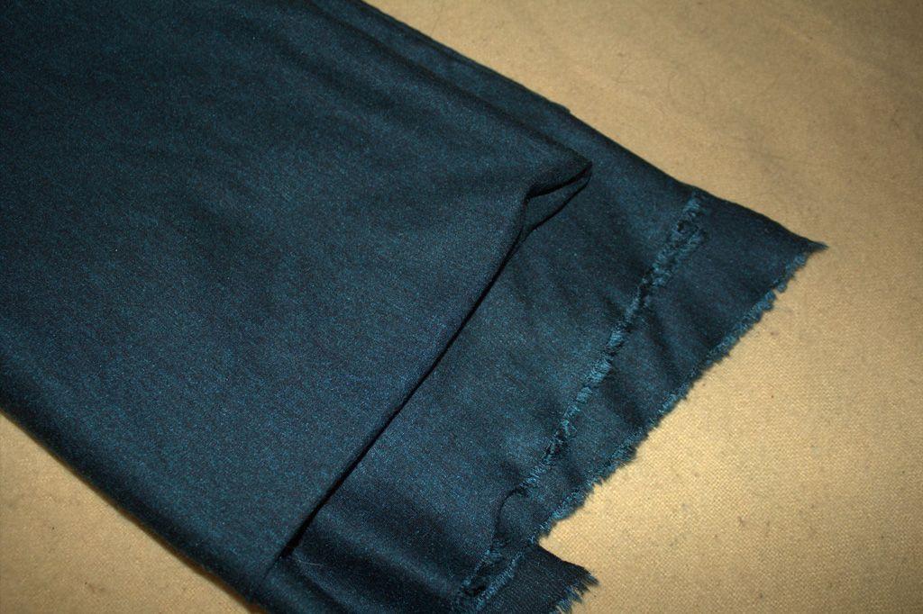 Что можно пошить из куска ткани?-78-jpg.1564