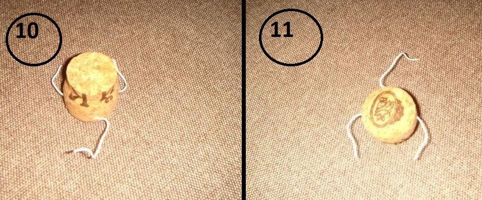 Магнит на холодильник в виде мышек-воришек-8-jpg.7721