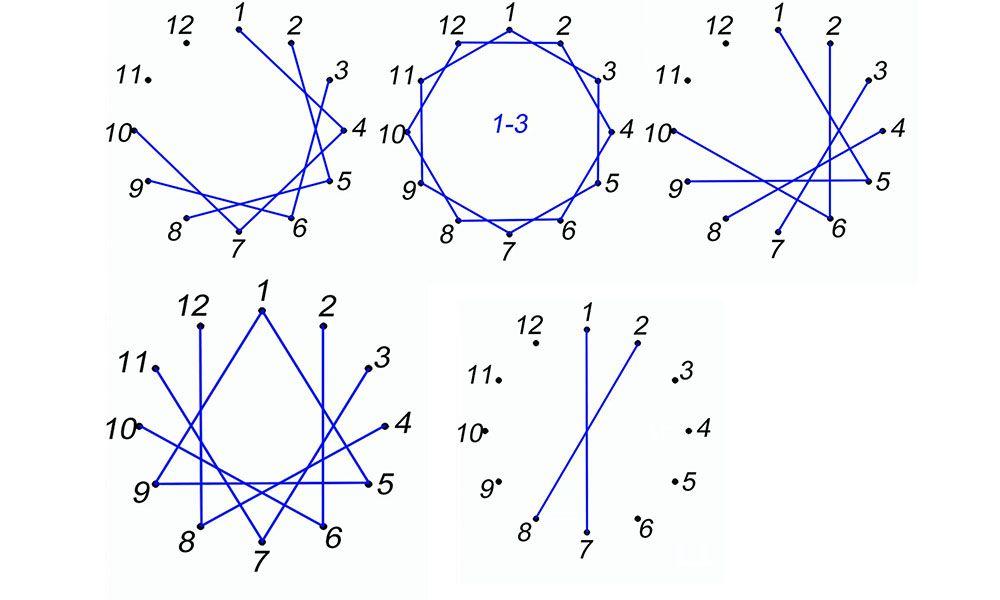 Изонить – основные формы-9-jpg.6136