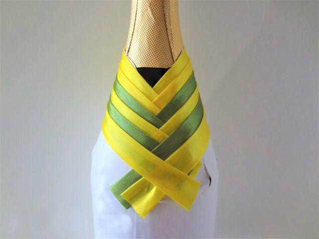 ,Как сделать красивый съемный футляр для бутылки шампанского-9-jpg.7690