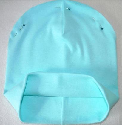 Трикотажная шапка на осень - стильно, быстро и красиво-9-png.445