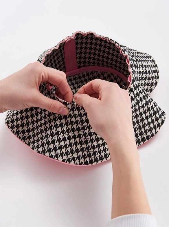 шляпка14.jpg