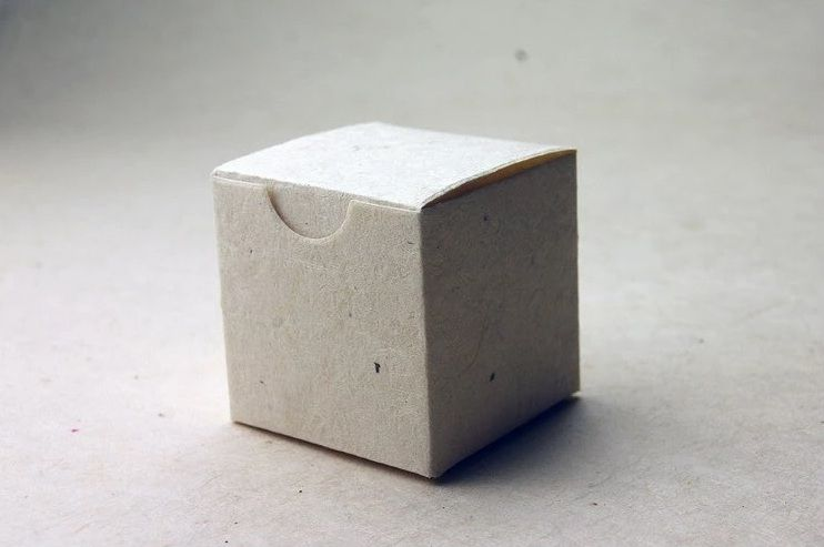 коробка6.jpg