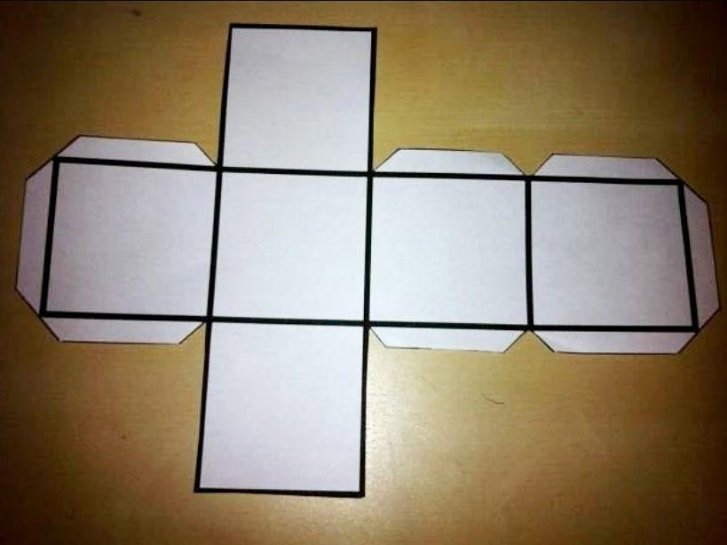 коробка8.jpg