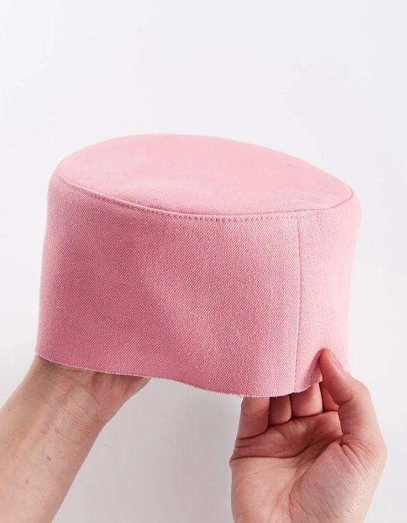 шляпка9.jpg
