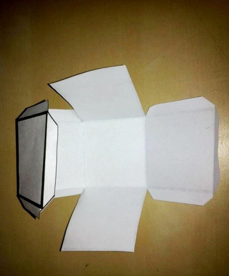 коробка9.jpg