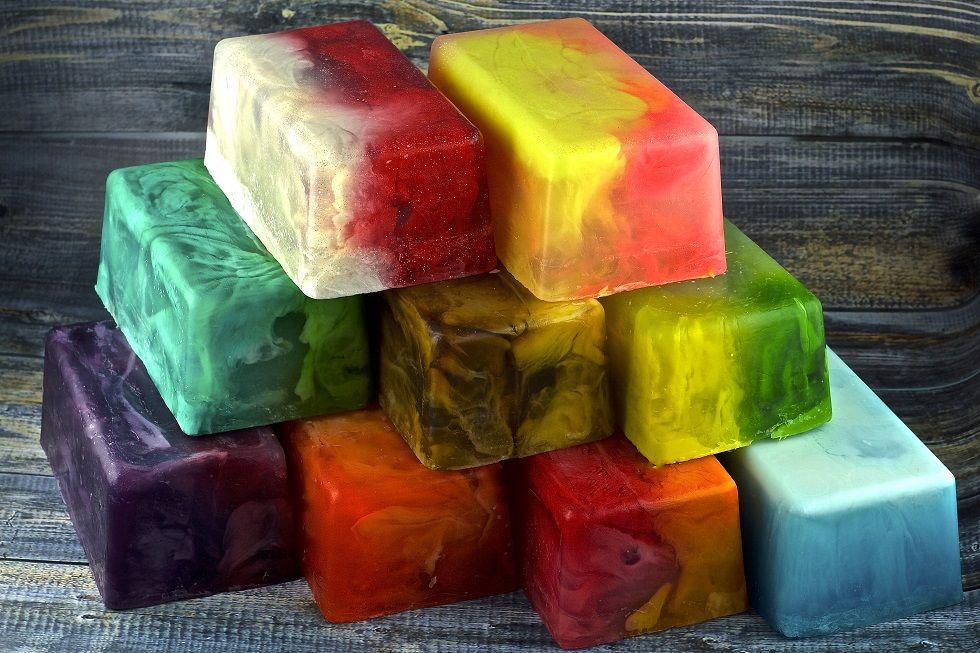 Как сделать брусковое мыло?-_original-jpg.523