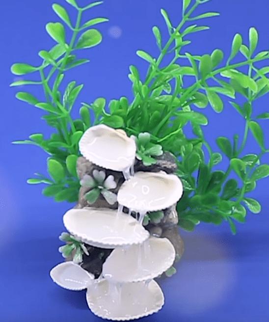 Альпийская горка в миниатюре: делаем декор из камней-alp-g-4-png.7983