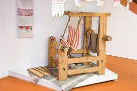 Разновидность ручного ткачества-bez-nazvanija-jpg.1696