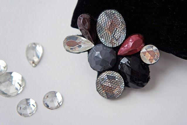 Идеальная брошь для новичков + бонусная инфа о 6 способах эффектно носить украшение-brosh2-jpg.14351