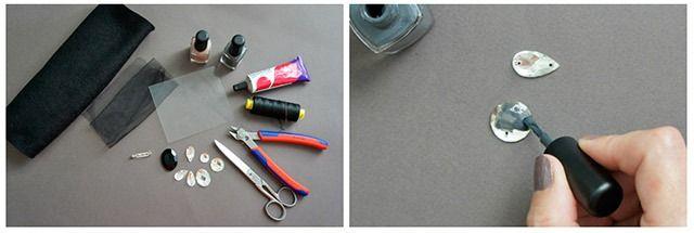 Идеальная брошь для новичков + бонусная инфа о 6 способах эффектно носить украшение-brosh3-jpg.14352