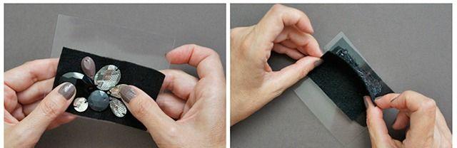 Идеальная брошь для новичков + бонусная инфа о 6 способах эффектно носить украшение-brosh5-jpg.14354