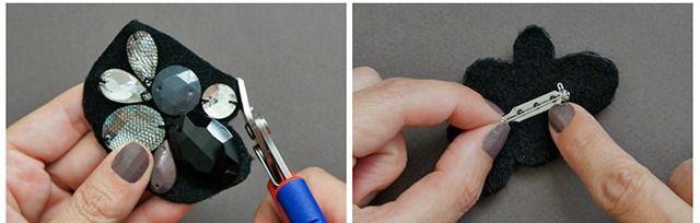 Идеальная брошь для новичков + бонусная инфа о 6 способах эффектно носить украшение-brosh6-jpg.14355