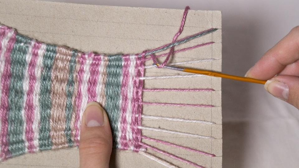 Разновидность ручного ткачества-cc56cdbaef6c22a97689d200039d347397-jpg.1701