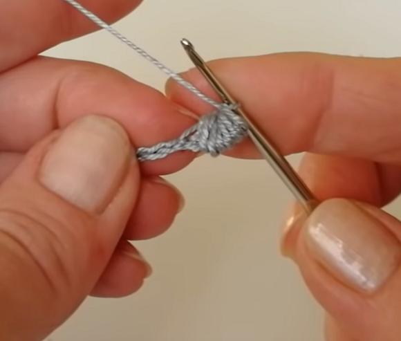 Ирландское кружево: как связать цветок с объемной сердцевиной-cv-2-png.13253