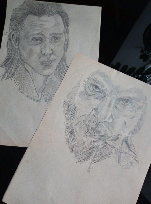 Пробую рисунки карандашом:  стоит ли продолжать?-img_20200504_090249-jpg.16778