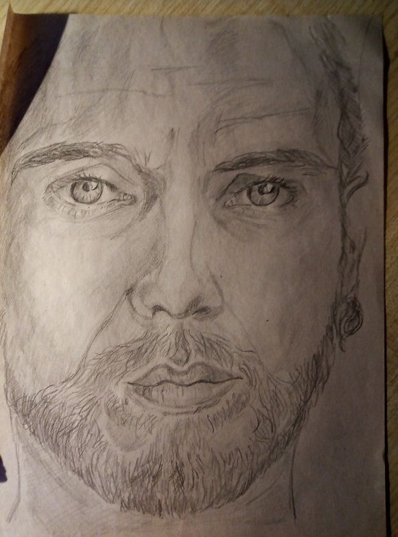 Пробую рисунки карандашом:  стоит ли продолжать?-img_20200506_064811-jpg.16860