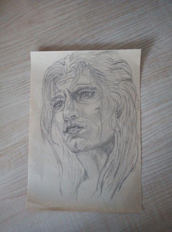 Пробую рисунки карандашом:  стоит ли продолжать?-img_20200509_174845-jpg.17036
