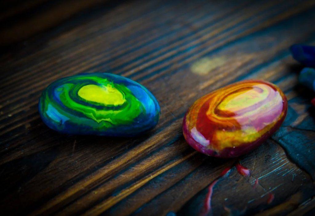 Релаксируем над декором: рисунки на горячих камнях-kamni4-jpg.7859
