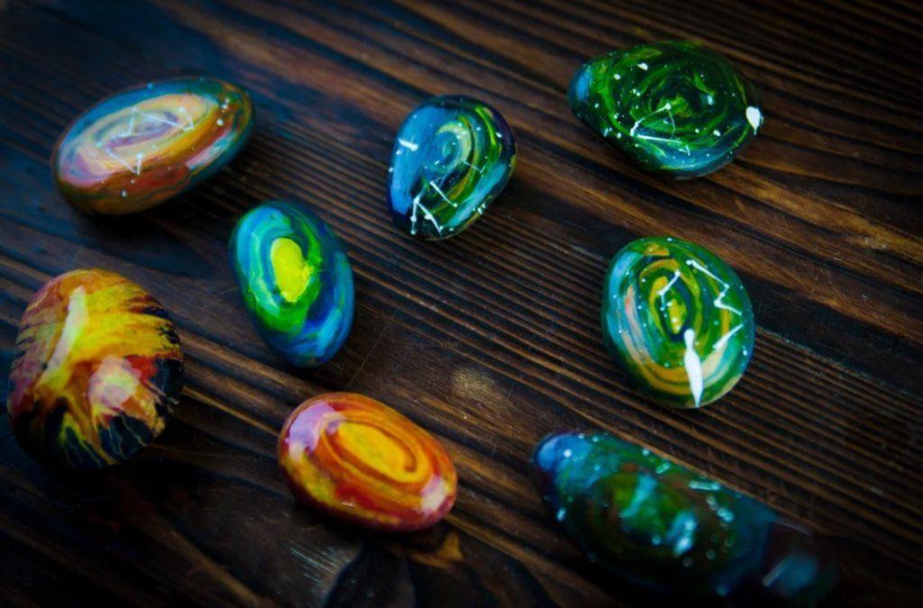 Релаксируем над декором: рисунки на горячих камнях-kamni6-jpg.7861