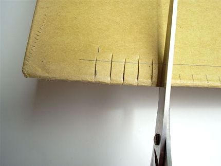 Домотканый коврик, как у бабушки-karton2-jpg.12427