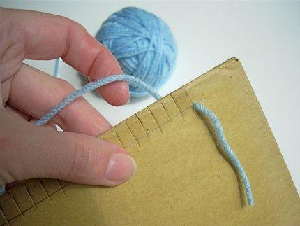 Домотканый коврик, как у бабушки-karton3-jpg.12428