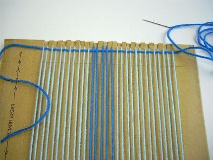 Домотканый коврик, как у бабушки-karton5-jpg.12430