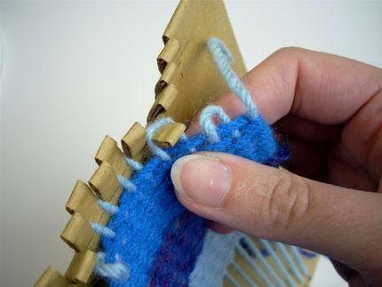 Домотканый коврик, как у бабушки-karton8-jpg.12433
