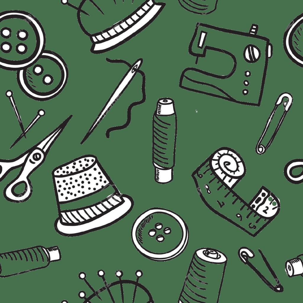 КомоК — новый форум о рукоделии