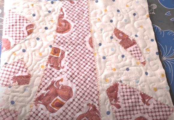 ковр 5.png
