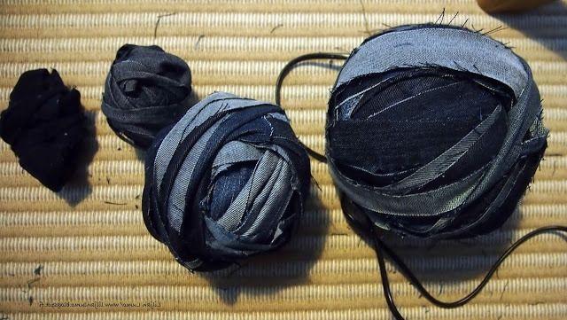 Домотканый коврик, как у бабушки-kovrik5-jpg.12420