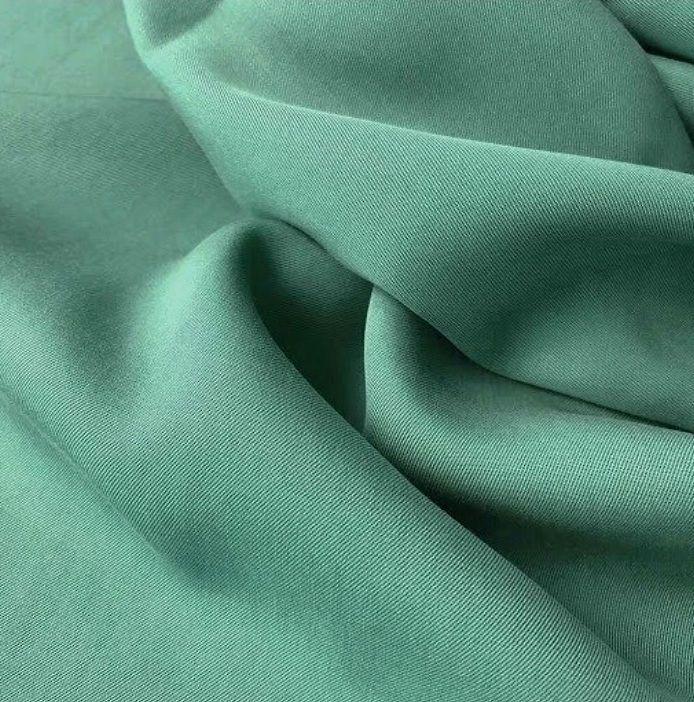 Ткань из эвкалипта – что пошить?-liocell-jpg.12975