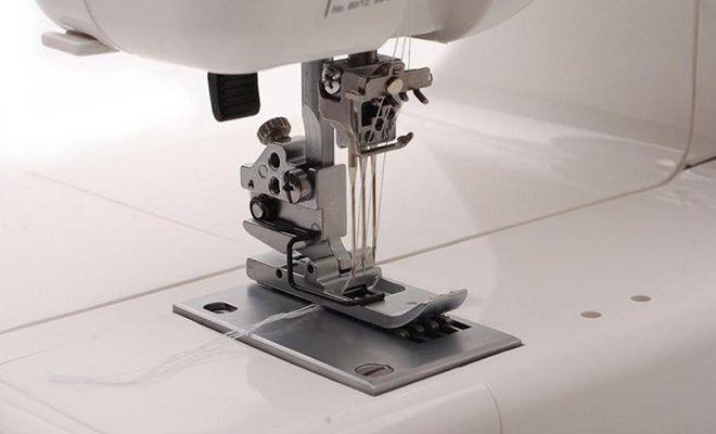 luchshie-rasposhivalnye-mashiny-660x400.jpg