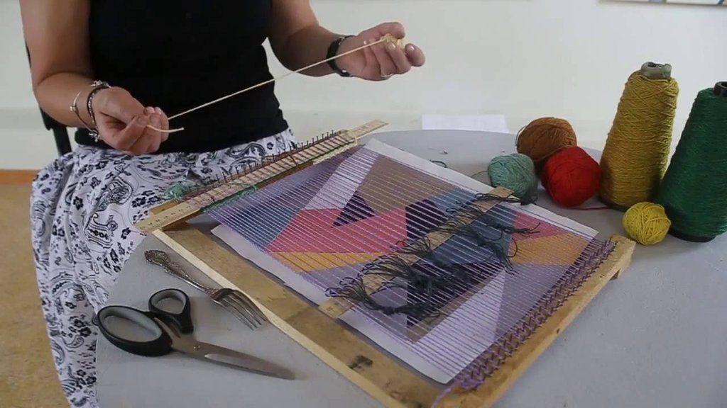 Разновидность ручного ткачества-maxresdefault-jpg.1700