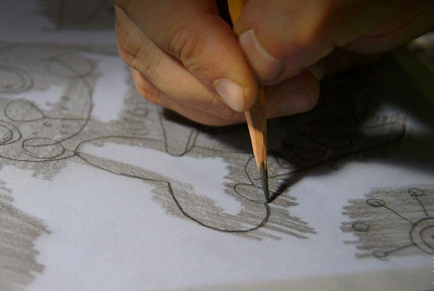 Рисуем модульные картины в детскую-modul6-jpg.11015