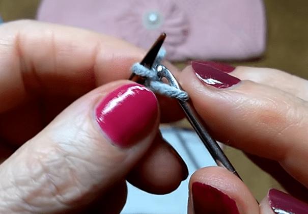 Как набрать петли с помощью спиц и крючка: вязальные хитрости-nabor-4-png.6413