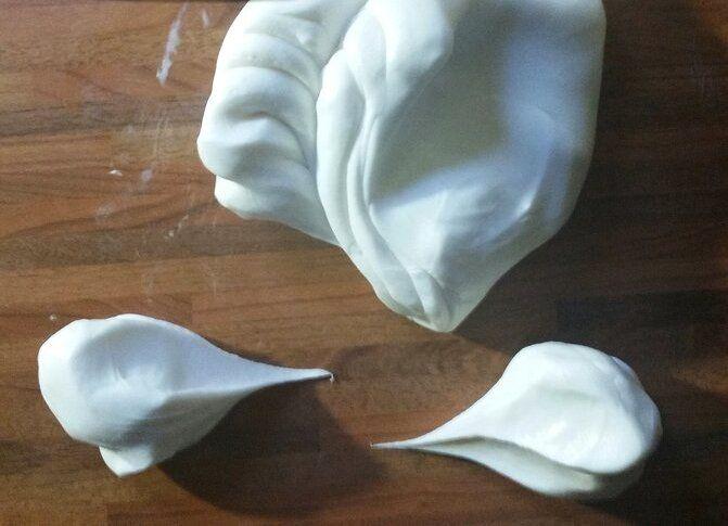 Лучше, чем полимерная глина – делаем самозатвердевающий пластик-plastik1-jpg.7576