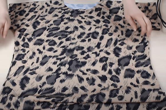 платье 11.png