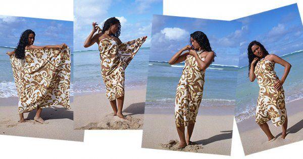 пляж2.jpg