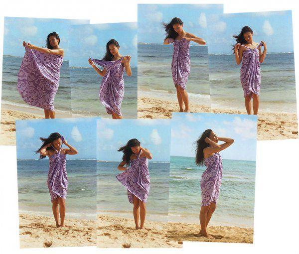 пляж4.jpg