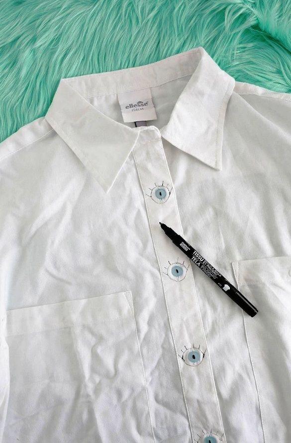 рубашка3.jpg