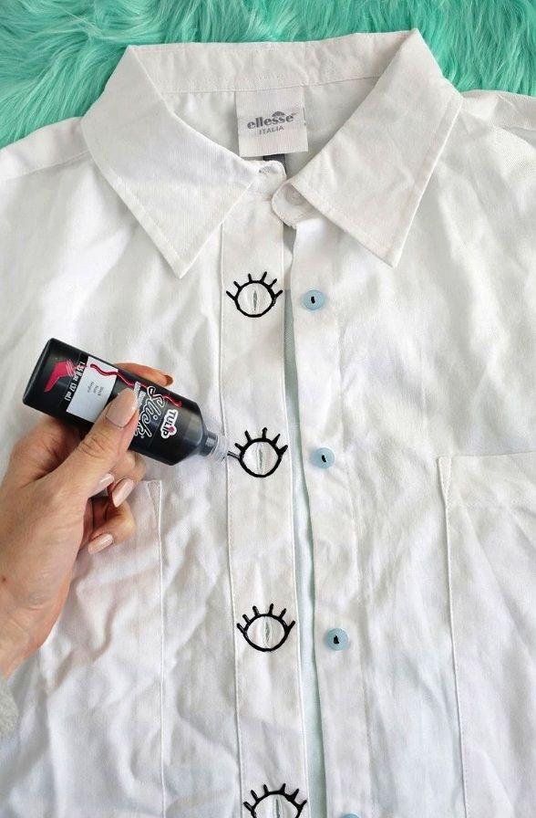 рубашка4.jpg