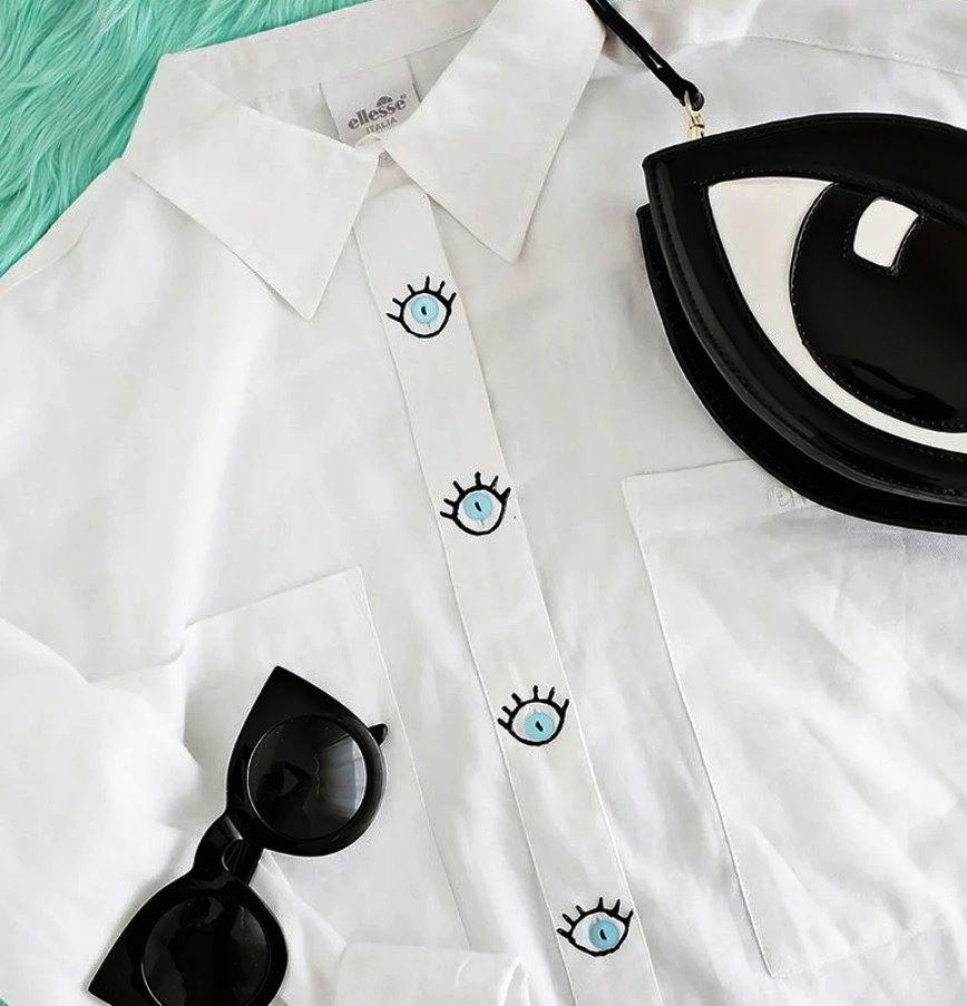 рубашка5.jpg
