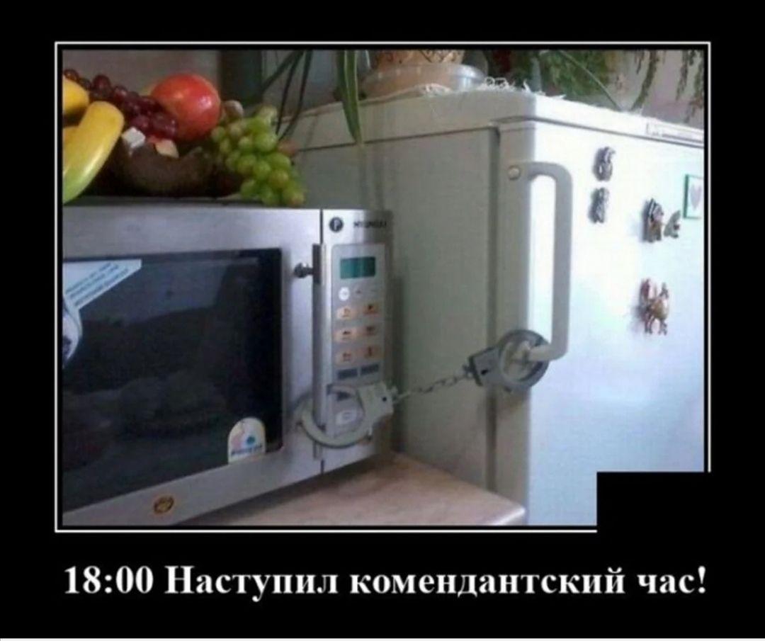 Screenshot_20200731_114033.jpg