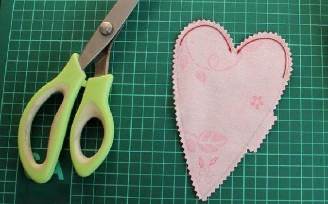 Сердечко для куклы в технике тильда-serdechko5-jpg.12623