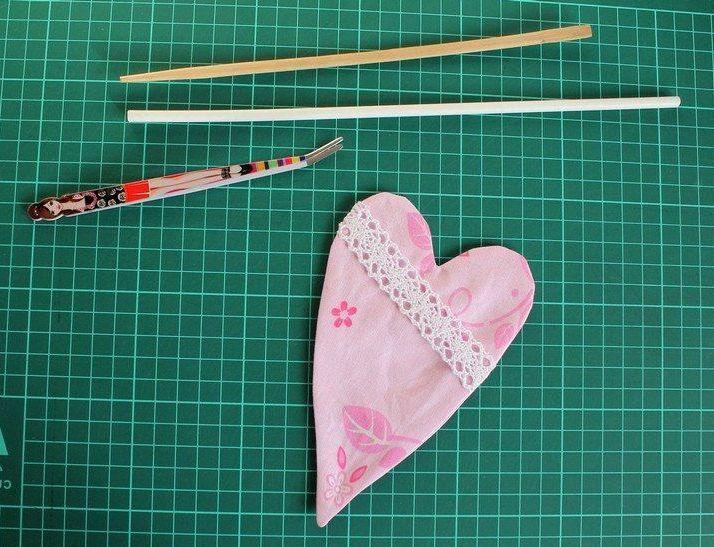 Сердечко для куклы в технике тильда-serdechko6-jpg.12624