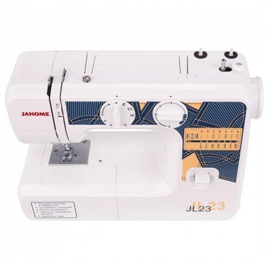 sewing_janome_jl-23(10)-550x550.jpg