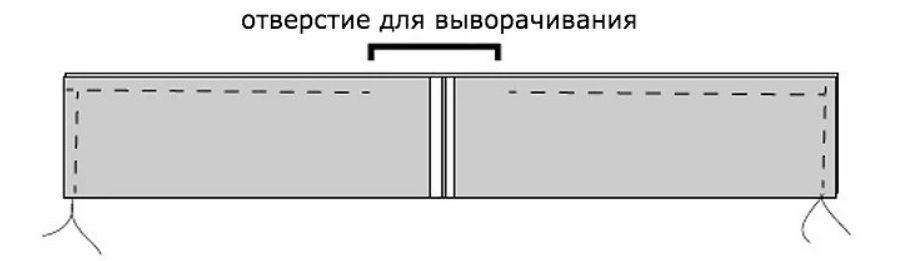 шарф6.jpg