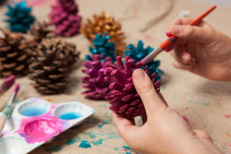 5 способов окраски шишек – какой выбрать?-shishki10-jpg.6951